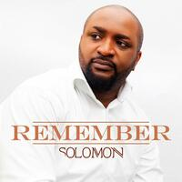Remember (feat. Judith Kanayo & Florocka)