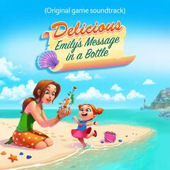 Delicious - Emily's Message in a Bottle (Original Game Soundtrack)