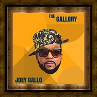 The Gallory