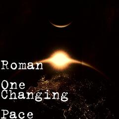 Changing Pace