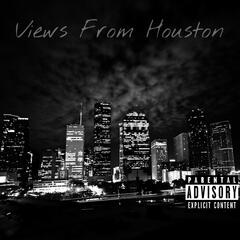 Views from Houston