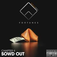 Fortunes - Chapter II, Sowd Out