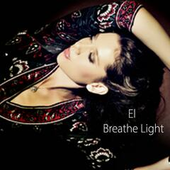 Breathe Light