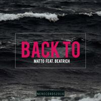 Back to (feat. Beatrich)