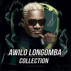 Awilo Collection, Vol. 1