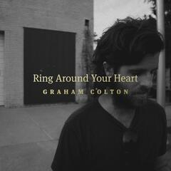 Ring Around Your Heart
