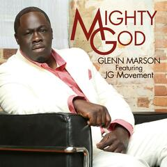 Mighty God (feat. Jg Movement)
