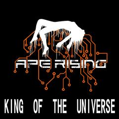 King of the Universe