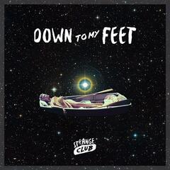 Down to My Feet
