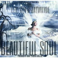 Beautiful Soul (feat. Jaywayde)