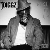 Push It Up