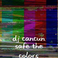 Safe the Colors