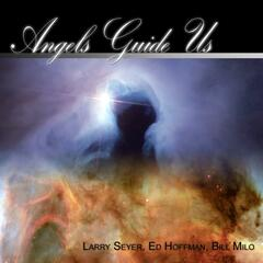 Angels Guide Us