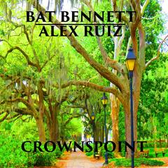 Crownspoint (feat. Alex Ruiz)
