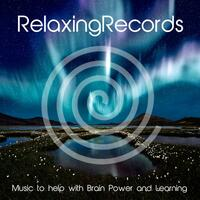 Study Music to Help with Brain Power and Learning