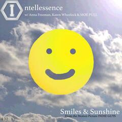 Smiles & Sunshine (feat. Anna Freeman & Moe Pull)
