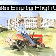 An Empty Flight