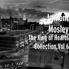 The King of Hearts Collection, Vol. 6