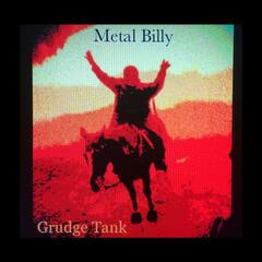 Metal Billy
