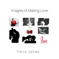 Imagery of Making Love