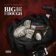 Big Bag of Dough