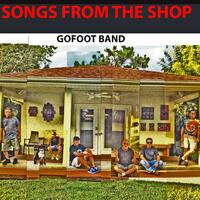 Songs from the Shop
