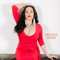Fragile Heart