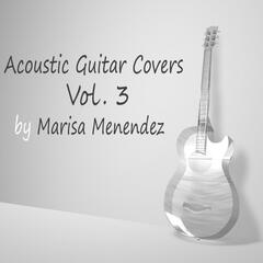 Acoustic Guitar Covers, Vol. 3