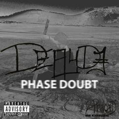 Phase Doubt