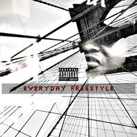 Everyday Freestyle (feat. Ace Sinna)