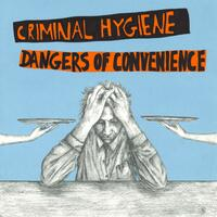 Dangers of Convenience