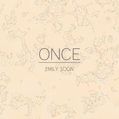 Once - EP