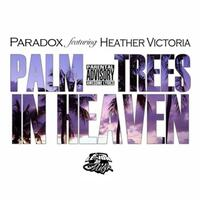 Palm Trees in Heaven (feat. Heather Victoria)