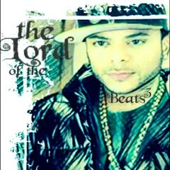 The Lord of the Beats 3: El Sonido Fantastico