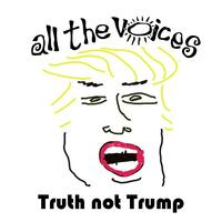 Truth Not Trump