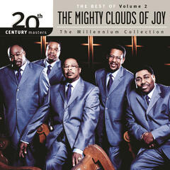 20th Century Masters - The Millenium Collection: The Best Of The Mighty Clouds Of Joy