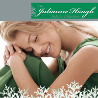 The Julianne Hough Holiday Collection