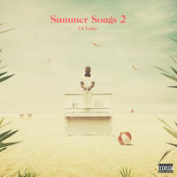 Summer Songs 2