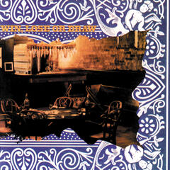 Win, Lose Or Draw
