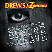Sounds From Beyond The Grave