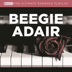 The Ultimate Romance Playlist