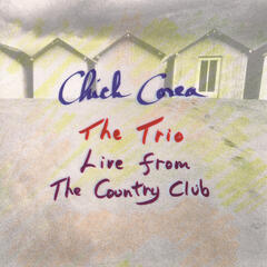 The Trio: Live From The Country Club
