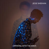 Drinking With The Birds