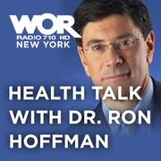 Health Talk with Dr. Ron Hoffman