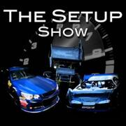 The Setup Show NASCAR & Dirt Track