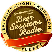 Beer Sessions Radio