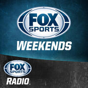 Fox Sports Weekends