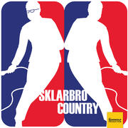 Sklarbro Country