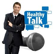 RadioMD: Healthy Talk
