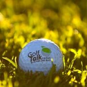 Golf Talk Radio with Mike & Billy